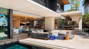 100 Stefan Antoni Architects Double Bay Modern Home In Sydney Australia By SAOTA