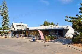 100 Venus Bay Houses For Sale South Australia Wikipedia
