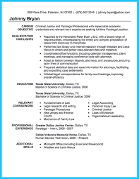 Family Law Attorney Resume 2019 Family Law Lawyer Resume ... Attorney Resume Sample And Complete Guide 20 Examples Sample Resume Child Care Worker Australia Archives Lawyer Rumes Download Format Templates Ligation Associate Salumguilherme Pleasante For Law Clerk Real Estate With Counsel Cover Letter Aweilmarketing Great Legal Advisor For Your Lawyer Mplate Word Enersaco 1136895385 Template Professional Cv Samples Gulijobs