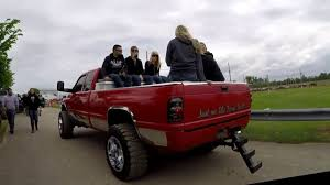 Lima 4 Wheel Jamboree 2016 - YouTube Peru Floods Show Failure Of 20th Century Water Infrastructure Tom Ahl Buick Gmc In Lima Oh Serving Fort Wayne Findlay Dayton Sherri Jos Because I Can World Tour Piura To Chrysler Dodge Jeep Dealership Gusttavo Confirms Olympia Show After Truck Robbery At Ferno 1968 600ta Crane For Sale Pittsburgh Pennsylvania On Farmers Market Report Beans Are Season We Have Recipes Adriana Thanks Crowd Final Victorias Secret Buenos Aires Adventure By G Adventures With 1 Review Used Car Dealer Elida Columbus Joshs Ama Flat Tracklima Ohio 2016 Wheels Water Engines Image68 Truck June 10th Dallas Bull Photo Gallery