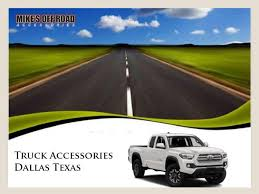 Best Dealer Truck Accessories Available In Dallas Texas Area By ... Ford Dealer In Dallas Tx Used Cars Rush Truck Center Custom Auto Shop Lifts Accsories Complete Customs 2018 Titan Pickup Nissan Usa Rad Rides Lifted 4x4 Builds With 4wd Aftermarket Ranch Hand Protect Your Frontier Gearfrontier Gear Accessory Lighting Led City Signs Lights American Eagle Bumper Elite Toys Arlington Best Image Kusaboshicom For Sale Terrell Texas Trucks Suvs Outfitters Suv