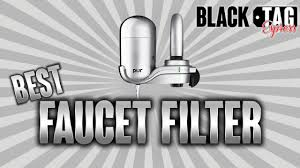 faucet filter pur advanced faucet mineral clear water filtration