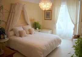 deco rideaux chambre modèle décoration rideaux chambre coucher