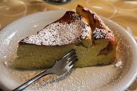 low carb zitronen quark kuchen mit vanille essenalablog de