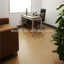 Temporary Floor Covering Suppliers And Manufacturers At Alibaba