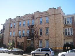 Pumpkin House Milton Wv by 613 Trenton Pl For Rent Huntington Wv Trulia