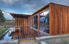 100 Modern Wooden House Design Beautiful Elegant Exterior With Minimalist