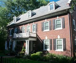 Dresser Hill Charlton Ma by Back Bay Midtown Wellesley Hills Nantucket Chestnut Hill