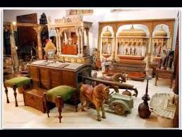Pearl Art Exports Is Manufacture Exporter Of Indian Antique Furniture Antiques Reproduction From Jodhpur India Visit Our Website