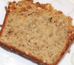 America s Test Kitchen Ultimate Banana Bread