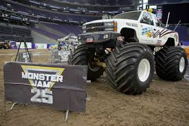 USA-1 | Monster Trucks Wiki | FANDOM Powered By Wikia Dennis Anderson Monster Trucks Wiki Fandom Powered By Wikia Giveaway Jam Hamilton Tickets Daddy Realness 2017 Stadium Lineups Meet The Petoskeynewscom Presented Broadmoor World Arena Peakradarcom Minneapolis Monster Truck Show October 2018 Sale Motsports Event Schedule Us Bank 2013 Truck Photos Allmonstercom In Racing Championship On Fs1 Jan 1 Amazoncom Lots Of Dvd Volume The Biggest