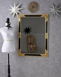 badezimmerspiegel gold spiegel antik badspiegel wandspiegel