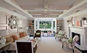 Tiffany Blue Living Room Decor by Cascadecrags Com Living Room