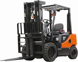 Doosan Diesel / Gas Forklift 2.0 – 3.5 Tonne : Gwent Mechanical Handling New Used Forklifts For Sale Grant Handling Forklift Trucks Home For Sale Core Ic Pneumatic Combustion Engine Outdoor When Looking A Instruments Of Movement Lease Vs Buy Guide Toyota Chicago Il Nationwide Freight 2 Ton Forklift Companies Trucks China Manufacturer 300lb Hyster Call 6162004308affordable Premier Lift Ltd Truck Services North West Diesel 5fd80 All