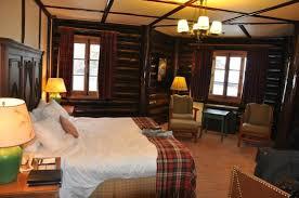 chambre dans un chateau chambre 239 picture of fairmont le chateau montebello
