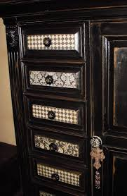 Cheap Black Dresser Drawers by 186 Best Diy Furniture Redo Ideas Images On Pinterest Painted