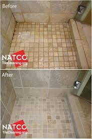 regrouting shower tiles in bathroom how to re grout and re caulk