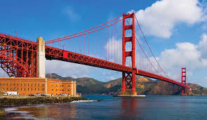 Bay City Guide - San Francisco Visitors Guide, Tours, Maps, Events ... The Worlds Best Photos Of Freightliner And Heavyduty Flickr Zipper Truck In Action Courtesy Golden Gate Bridge Districtmp4 Stn Expo Trade Show 10 Adventures To Pursue San Franciscos National Experience Francisco From On Board A Vintage Fire Truck Bay Center 8200 Baldwin St Oakland Ca 94621 Ypcom American Simulator Nog27 Cam S1 Ep6 Oocl Trains Trucks Other Bridges Urban Explorations Medium Sacramento Hours California Home Facebook