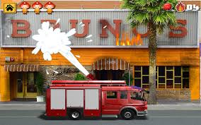 Amazon.com: Kids Vehicles 1: Interactive Fire Truck - Animated 3D ... Monster Trucks For Kids Blaze And The Machines Racing Kidami Friction Powered Toy Cars For Boys Age 2 3 4 Pull Amazoncom Vehicles 1 Interactive Fire Truck Animated 3d Garbage Truck Toys Boys The Amusing Animated Film Coloring Pages Printable 12v Mp3 Ride On Car Rc Remote Control Led Lights Aux Stunt Videos Games Android Apps Google Play Learn Playing With 42 Page Awesome On Pinterest Dump 1st Birthday Cake Punkins Shoppe