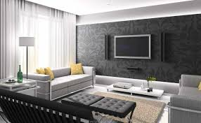 living room furniture grey living room furniture with home design