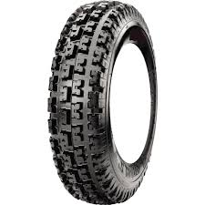 Maxxis Razr RS07 20-6.00-10 Front 2 Ply ATV - UTV Tire - Midwest ... Amazoncom Maxxis M934 Razr2 Sport Atv Rear Ryl Tire 20x119 Maxxcross Desert It M7305d 1109019 771 Bravo At Test Diesel Power Magazine Four 4 Tires Set 2 Front 21x710 22x119 Sti Hd3 Machined 14 Wheels 26 Cst Abuzz Polaris Bighorn Radial Mt We Finance With No Credit Check Buy Them Razr Tires Tacoma World Cheng Shin Mu10 20 Map3 Tyres Gas Tyre Maxxis At771 Lt28570r17 8 Ply 121118r Quantity Of Ebay Liberty Utv Guide Truck Suppliers And Manufacturers