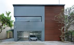 100 Modern Houses Images 40 Ultra Minimalist Homes Airows