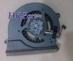 Kds R60xbr1 Lamp Fan by New Products Laptop Cpu Fan
