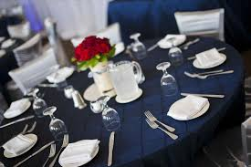 Nautical Table Decorations For Weddings