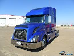 2011 Volvo VNL64T780 For Sale In Amarillo, TX By Dealer 2011 Volvo Vnl64t780 For Sale In Amarillo Tx By Dealer Vnl64t780 In For Sale Used Trucks On Buyllsearch Mack Dump By Owner Texas Truck Insurance San Craigslist Cars And Beautiful Trailers 1978 Gmc Gt Sqaurebodies Pinterest Gm Trucks And Pinnacle Chu613 2016 Chevrolet 3500 Pickup Auction Or Lease Tx At Carmax 1fujbbck57lx08186 2007 White Freightliner Cvention On 1gtn1tea8dz260380 2013 Sierra C15 5tfdz5bn8hx016379 2017 Toyota Tacoma Dou