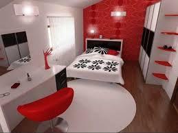 installer une dans une chambre chambre idee peinture chambre moderne design idee pour beau