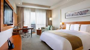 100 Holiday Inn Shanghai Pudong Kangqiao Hotels Skyscanner
