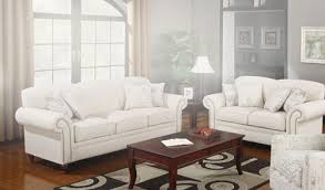 Bobs Living Room Furniture by Wonderful Living Room Furniture Sets Sale For Home Used Bobs