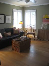 Colors For A Living Room by Best 25 Benjamin Moore Historical Colors Ideas On Pinterest Spa