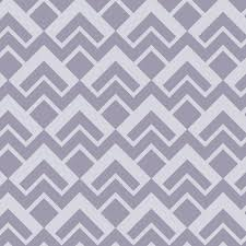 Grey And White Chevron Fabric Uk by Shades Of Grey