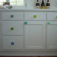 Diamond Prelude Cabinet Catalog by Diamond At Lowes Product Reviews Home And Cabinet Reviews