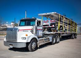 Drive Star Tg Stegall Trucking Co What Is A Power Unit Haulhound Companies Increase Dicated Fleets For Use By Clients Wsj Eagle Transport Cporation Transporting Petroleum Chemicals Nikolas Teslainspired Electric Truck Could Make Hydrogen May Company Larry Pirnak Trucking Ltd Edmton Alberta Get Quotes Less Than Truckload Shipping Ltl Freight Waymos Selfdriving Trucks Will Start Delivering Freight In Atlanta Small Truck Big Service Pdx Logistics Llc