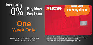 Home Design Credit Card Synchrony Financial 100 Ge Home Design Credit Card Payment Get Free Amazon Gift Fniture Capital Best Nahfa Mobile Ui Item Form Pinterest American Eagle Review Creditloancom Virgin Money Uk Cards Mortgages Savings Isas Photo Cougar Trailers Floor Plans Images Keystone Beautiful Contemporary Depot Bahama Breeze Job Application Ideas Tinsel Sbi Unnati Privileges Features Apply Now Money Bank Home Design Credit Card