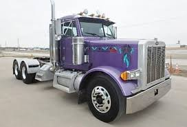 Peterbilt 379 In Des Moines, IA For Sale ▷ Used Trucks On ... Kenworth T300 For Sale Des Moines Iowa Price 24500 Year 2004 1999 Mack Ch600 Sleeper Truck For Sale Auction Or Lease Tbk Whosale Ia New Used Cars Trucks Sales Service Trucking Transportation And Logistics Website Template Home 04 In On Preowned Car Dealer In El Paso Used 2012 Intertional 4400 6x4 Cab Chassis Truck For Sale 8 Body A 56 Ca Dually Midwest Peterbilt Group Sioux City Inc 379 West Fire Department Reliant Apparatus