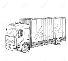 Drawn Truck Drawing 19 - 1300 X 1176 | Dumielauxepices.net Nice Tanker Truck Coloring Pages Vehicles Drawing At Getdrawings Com Vintage Truck Drawing Custom Pickup By Vertualissimo Fire Police Car Ambulance And Tow Drawings Set Sketch Of Heavy Printable Cstruction Trucks Valid For Car Suv 4x4 Line Draw Rent Damage Vector Image On Vecrstock How To Indian Learnbyart Free For Kids Download Clip Art Diesel Step Transportation Free Hd Taco Vector Images Library Not The Usual But I Thought It Looked Cool My