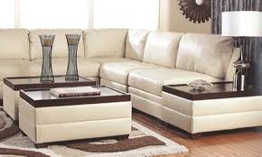 bedderrest carries quality living room furniture