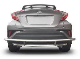 2018-2019 Toyota CHR Rear Bumper Guard Double Layer – IDFR Automotive Dee Zee Bumper Guard Installreview 14 Gmc Sierra 42018 52017 Chevy 23500 Silverado Signature Series Heavy Duty Base Mack Truck Grille Suppliers And Manufacturers At Toyota Tacoma Guards Bumpers Sharptruckcom Amazoncom Viogi Fit 0413 Ford F150 0711 Expeditionnavigator 3 Body Armor Bull Or No Consumer Feature Trend Front Stainless Steel 52018 Colorado Rear Skippystalin 0307 2500 Hd 3500 Protector Brush 092014 Barricade Review Install Youtube Black Push Bar For Trucks Carviewsandreleasedatecom