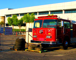 File:Old Hook And Ladder Fire Truck (2855458072).jpg - Wikimedia Commons Structo Fire Truck Hook Ladder 18837291 And Stock Photos Images Alamy Hose And Building Wikipedia Poster Standard Frame Kids Room Son 39 Youtube 1965 Structo Ladder Truck Iris En Schriek Dallas Food Trucks Roaming Hunger Road Rippers Multicolored Plastic 14inch Rush Rescue Salesmans Model Brass Wood Horsedrawn Aerial Laurel Department To Get New