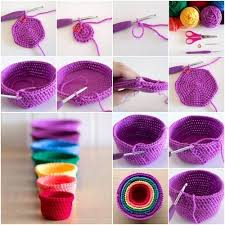 Diy Crafts For Teenage Girls Step By