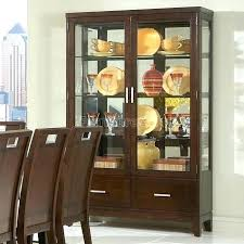 Dining Room Cabinets Images China Cabinet Captivating Modern And