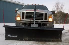 SnowBear 324-172 ProShovel Snow Plow - AutoAccessoriesGarage.com Boss Snplow Truck Plow Equipment Top Types Of Plows Fisher Snow At Chapdelaine Buick Gmc In Lunenburg Ma Blizzard 720lt Suv Small Personal 72 Princess Auto New Duramax Youtube Product Spotlight Rc4wd Blade Big Squid Rc Car 2009 Used Ford F350 4x4 Dump With Salt Spreader F In Brooklyn Ny Ready To Clean Streets After Massive Wikipedia