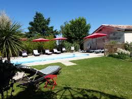 chambre d hotel avec piscine privative location vacances dordogne avec piscine privee bergerac