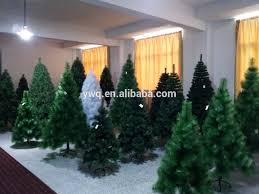 Realistic Artificial Christmas Trees Nz by 1 6m Gold Needle Pine Tree Pine Tree Logs Nz Pine Logs Buy Pine