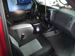 Center Console Mod Questions - Ranger-Forums - The Ultimate Ford ... Radio Console For My Truck 7 Steps With Pictures Contractors Storage Trucks124809 The Home Depot Cheap Floor Find Deals On Line At 6472 Chevelle Super Sport Malibu Ford Powerstroke Diesel Forum Vans Pinterest Custom Overhead Console Mods Excursion Cars And Pt 1 2017 Dodge Ram 1500 Laramie Center Usb Phone Brock Supply 0714 Gm Truck Center Console Organizer Front W Center Looks To Be In Late 90s Suv I Would Amazoncom Fits 32017 Jeep Patriot Auto 1962 Chevrolet Panel Truck Remains The Job Projects Try