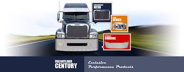 100 Truck Parts Miami Huge Stock In And Chrome Accessories For Freightliner