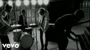 Cold War Kids Hospital Beds by Cold War Kids Hang Me Up To Dry Youtube